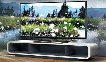 El ZL2, TV en 3D sin necesidad de gafas, llega a España!